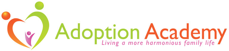Adoption Academy